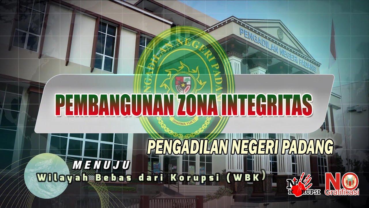 Pengadilan Negeri Padang