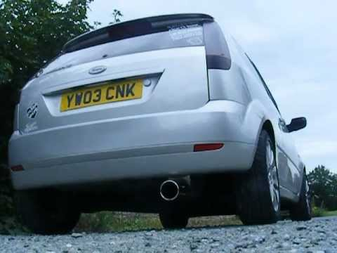 ford fiesta mk6 with piper exhaust youtube. Black Bedroom Furniture Sets. Home Design Ideas