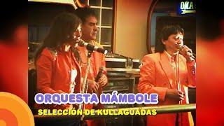 VIDEO: SELECCIÓN DE KULLAWADAS BOLIVIANAS