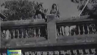 ChooMantar - Bure Naseeb Mere Chhoomantar FULL SONG Pakistani old punjabi Songs