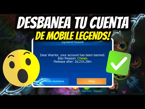 ¡recupera-tu-cuenta-baneada-de-forma-legal-en-mobile-legends!-|-mobile-legends