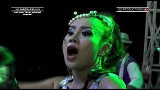"DAYUNI | NADA AYU ""NUNUNG ALVI"" | TEGAL KONENG - SUBANG"