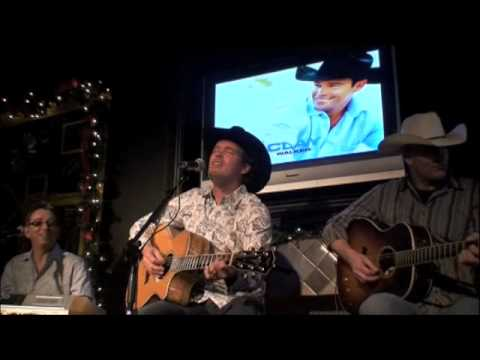 Clay Walker - Watch This