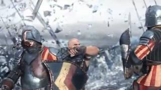 الاعلان عن تاريخ اصدار نسخة Xbox 360 للعبة The Witcher 2