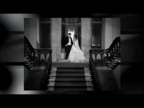 Grittleton House wedding photographers