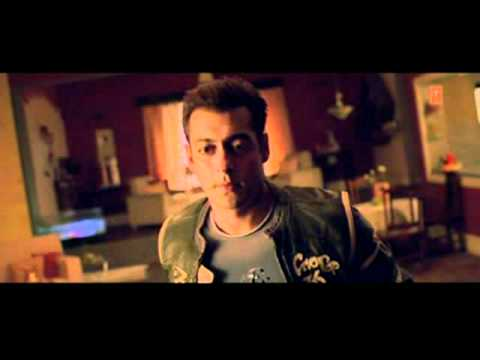 Hum Ko Maaloom Hain (Full Song) Film - Jaan-E-Mann