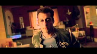 Humko Maaloom Hain (Full Song) | Jaan-E-Mann