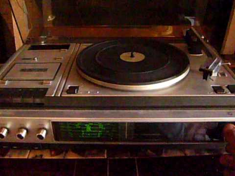 pict9961 chaine hifi vintage radio cassette disque philips tsf youtube. Black Bedroom Furniture Sets. Home Design Ideas