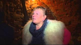 ДРУГОЙ ГОРОД ЗАМОК ШААКЕН 09 11 14