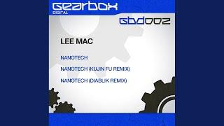 NanoTech (Kujin Fu Remix)