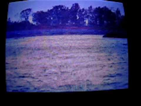 St Tim 1979 Sundancer crash.AVI