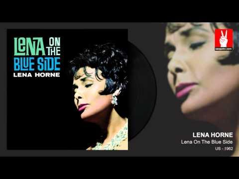 Клип Lena Horne - I Wanna Be Loved