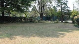 Vacant Land For Sale in Bryanston, Sandton, South Africa for ZAR 1,650,000...