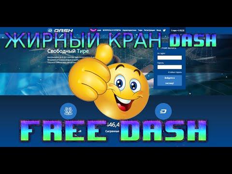free dash ЖИРНЫЙ