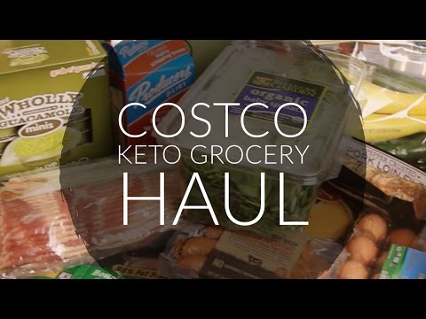 keto-grocery-haul---costco