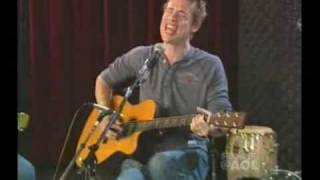 Watch Jonny Lang Long Time Coming video