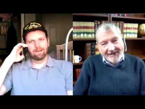 Nukes? No Big Whoop   Robert Farley & John Mueller