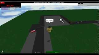F1 ROBLOX Speedway of China