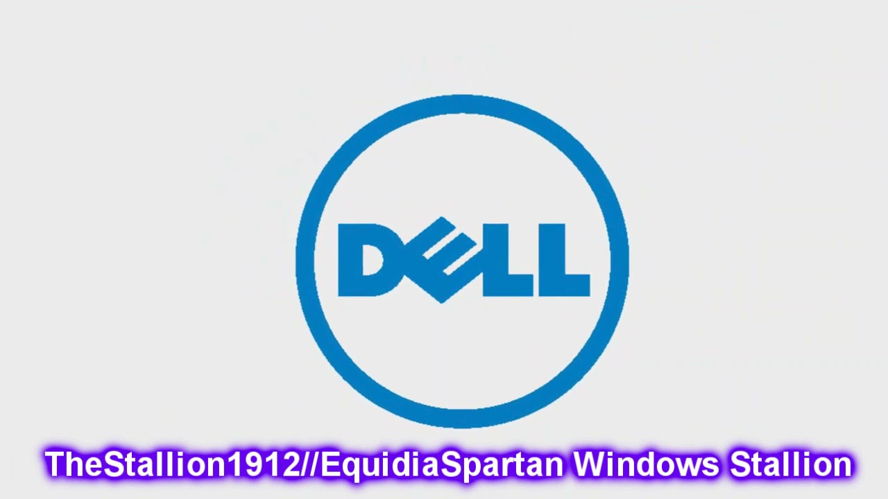 Download Microsoft Logo, Dell Logo Sparta Remix Windows Vienna veg