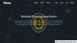 Bitcoins to Paypal Usd Ultra Fast Exchanger