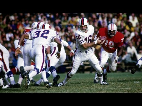 dtssn-presents---madden-:-1970---wk-11---patriots-@-bills