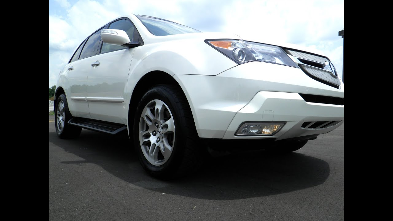 blacked acura mdx cts motorcyle sale for out technology about cadillac page of best
