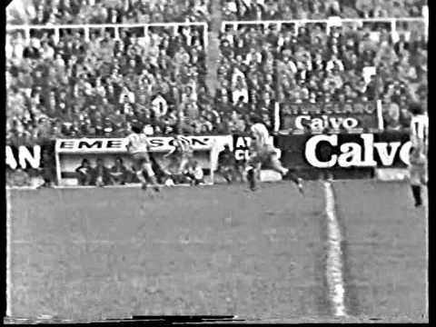 Sporting de Gijón - Unión Deportiva Las Palmas 78-79 ( 30 minutos )