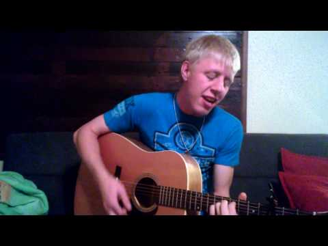 Lemme See Ya Girl by Cole Swindell Cover