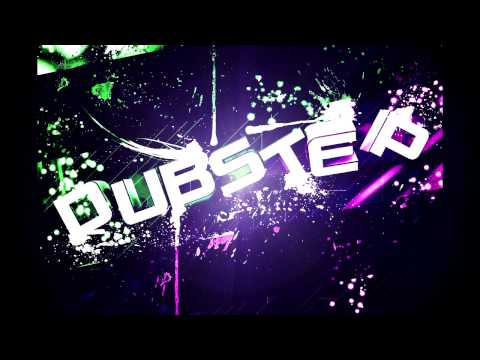 Jason Derulo / / Dubstep - mix by Music Planet //