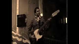 THE MAGNIFICATS: Hava Nagila (Live)