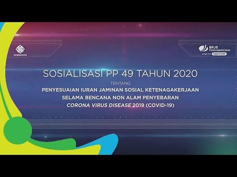 sosialisasi-pp-49-tahun-2020-tentang-penyesuaian-iuran-jaminan-sosial-ketenagakerjaan-...