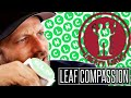 Kyle from Leaf Compassion Talks to Chad Jackett of Liberty Farms