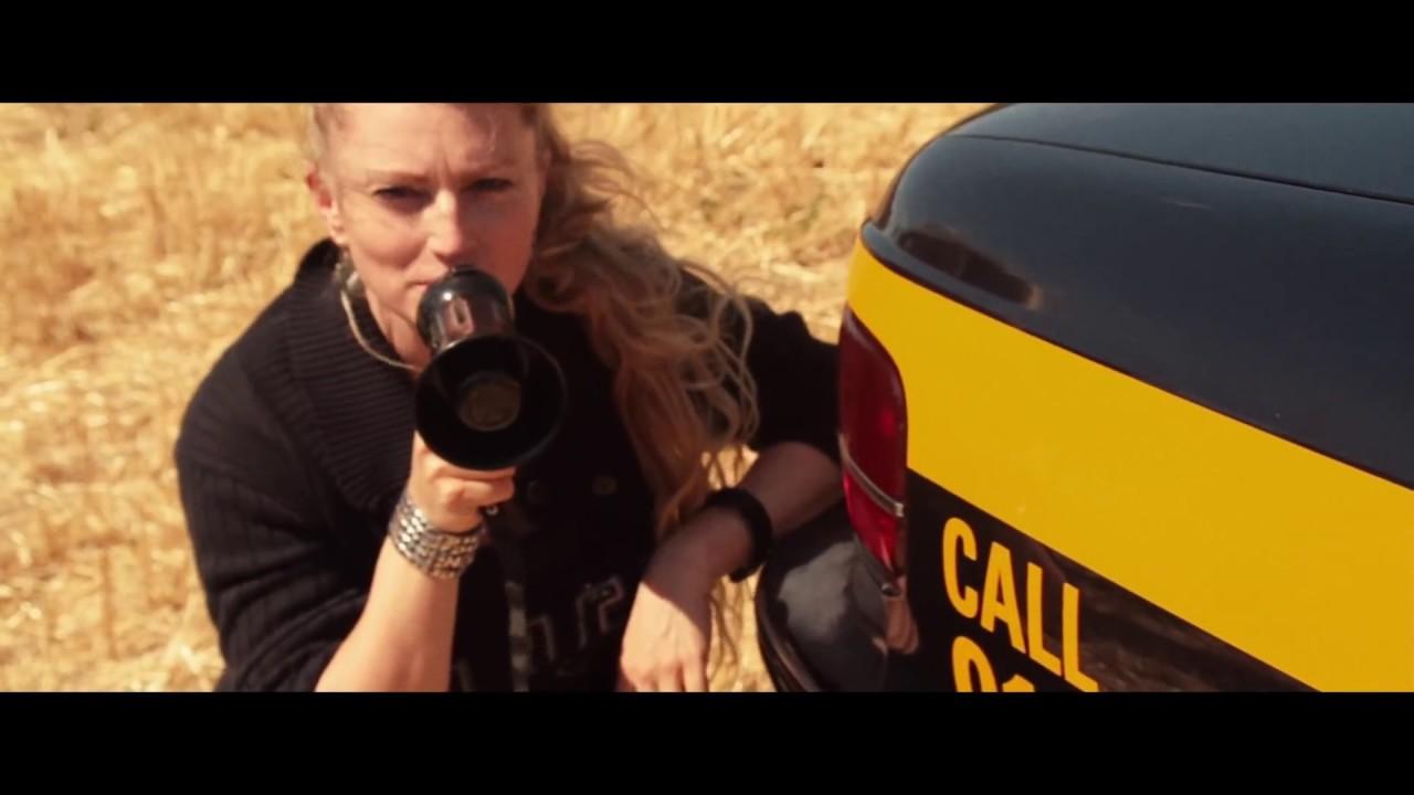 Rizon - Feel The Heat - YouTube