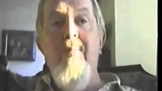 Nick Saunders Remembers Phil Silvers (2000)