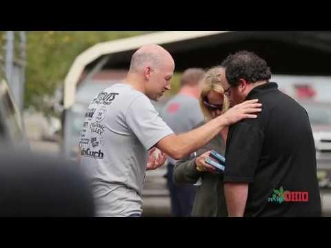 reviveOHIO :: Allen County Highlights