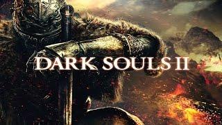 Dark Souls 2 [Anfängerguide] Zauberer