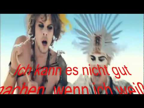 Hammer! Empire Of The Sun We Are The People (Lyrics Deutsch) Unbedingt Videoinfos anschauen. Wichtig