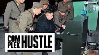 Video Did Reddit Really Take Down North Korea's Entire Internet? download MP3, 3GP, MP4, WEBM, AVI, FLV Oktober 2018