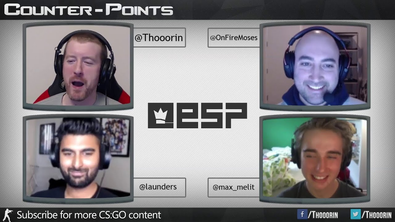 counterpoints csgo betting