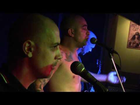AROGANTS - Skinhead Rock And Roll