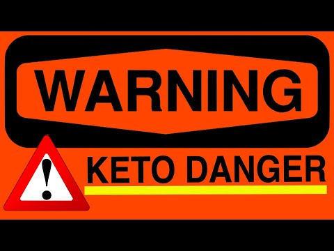 keto-diet-dangerous-long-term-?
