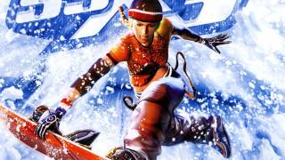 CGRundertow SSX 3 for Nintendo GameCube Video Game Review