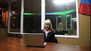 Чистка компьютера в Москве Акция! Ремонт компьютера Москва.