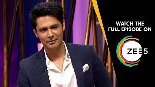 Juzz Baatt - Hindi Serial - Episode 5 - May 19, 2018 - Zee TV Serial - Best Scene