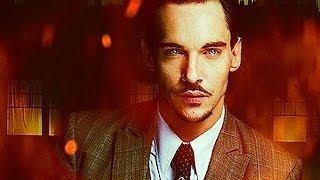 Dracula | The Beast Inside