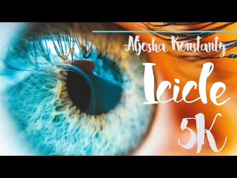 AK - Icicle (special Video For 5k Subs.)