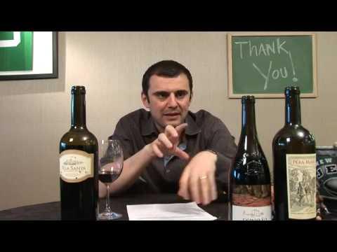 Alentejo, a Wine Region in Portugal - Episode #679