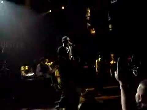 Jay-Z (hob) *No hook*