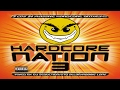 Capture de la vidéo Hardcore Nation 3 Cd 2 Stu Allan