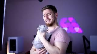 Ich zeige euch meine Puss*s ;)
